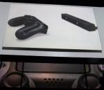 Ps4 controller & Camera