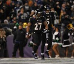 Ravens 2012