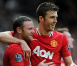 Rooney, Carrick