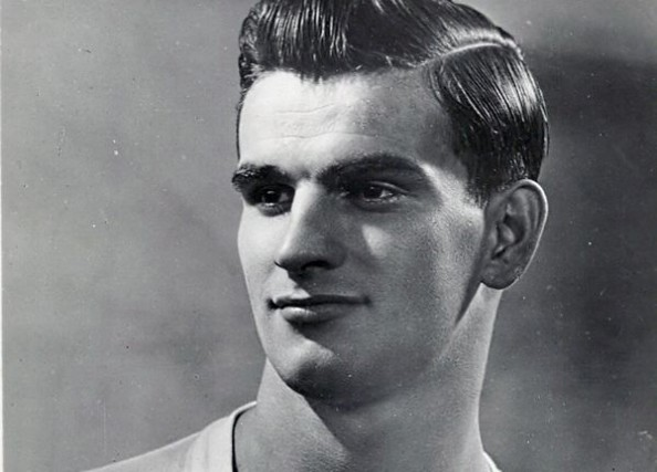 Sándor Kocsis e1360228645936 10 Best Goalscorers in International Football