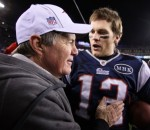 Brady & Belichick