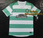 CelticMagnersHome1314