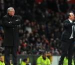 Ferguson Benitez