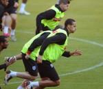Gerrard Ferdinand