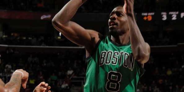 Jeff Green e1364471324453 Boston Celtics   The Losing Had to Stop at Some Point