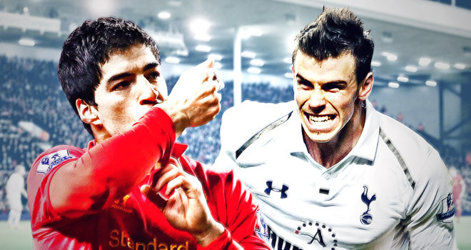 Premier League - Liverpool vs Tottenham Predictions | Sportige
