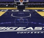 New Big East