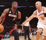 Wade vs Kidd