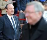 Benitez, Ferguson
