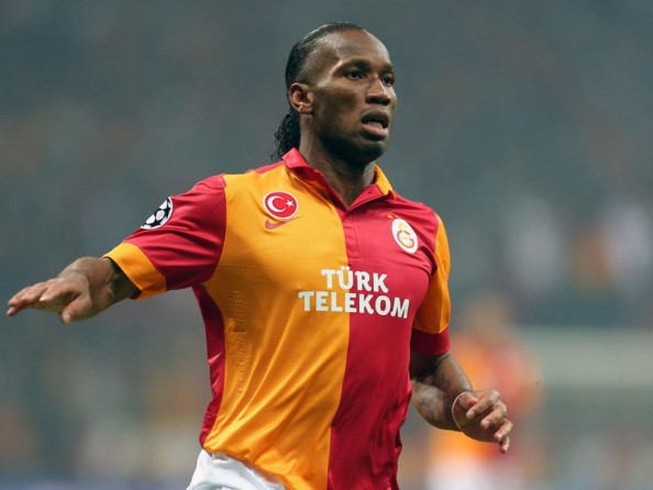 Didier Drogba e1366273148601 10 Highest Paid Footballers in 2013