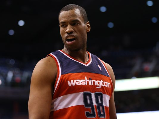 Jason Collins Negative Reactions to Jason Collins Announcing Hes Gay
