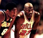 Jordan Bryant 1998