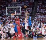 Kevin Durant Game Winner