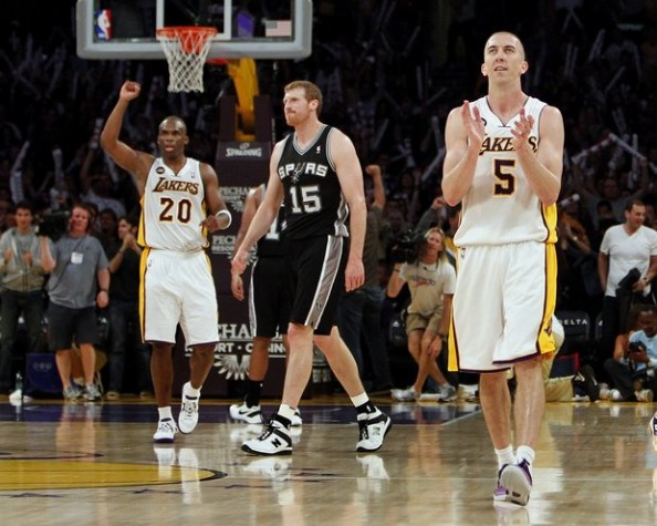 1409758_SP_lakers_spurs_GMF_