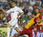 Real Madrid vs Galatasaray Preview