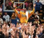 UCLA 1995 Champions