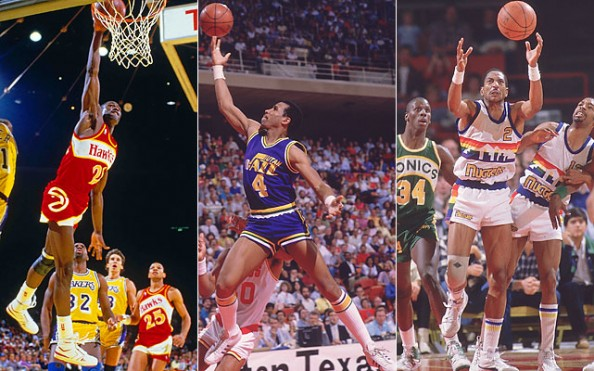 Wilkins Dantley English e1365691585796 Closest Scoring Title Races in NBA History