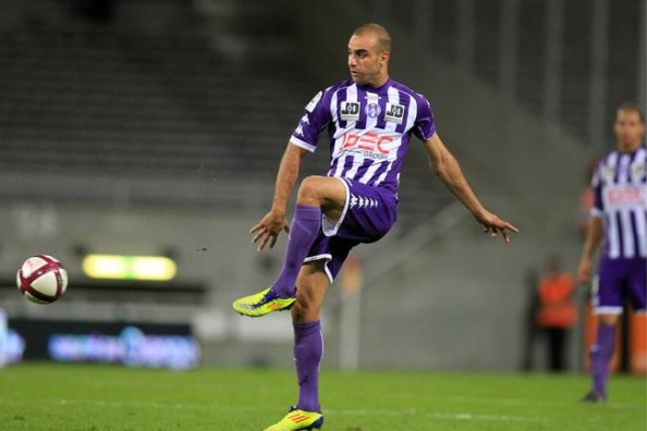 Aymen Abdennour e1368261047812 Transfer Rumors 2013   Liverpool Interested in Aymen Abdennour