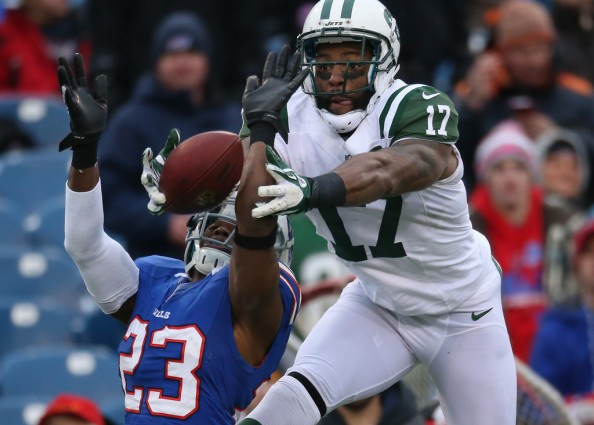 Braylon Edwards e1367491120872 NFL Rumors   New York Jets Interested in Braylon Edwards