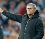 Jose Mourinho isn't planning on leaving Real Madrid without offending a few people along the way