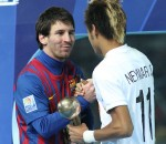Messi_with_Neymar_Junior_the_Future_of_Brazil