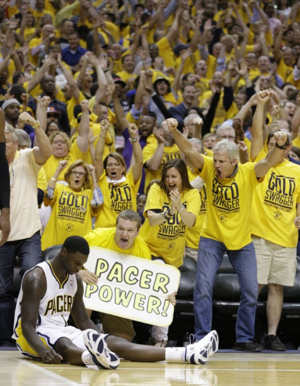 Pacer Power