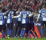 Porto Goal