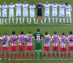 Real-Madrid-vs-Atletico-Madrid-Copa-del-Rey-final-2013