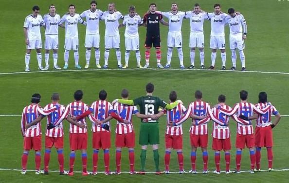 Real-Madrid-vs-Atletico-Madrid-Copa-del-Rey-final-2013