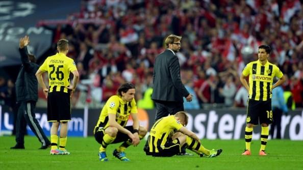 Tears & Agony