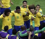 Brazil Japan 3-0