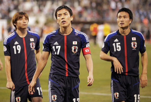 Makoto+Hasebe+Jordan+v+Japan+Vv2IOkbUZ0Rl