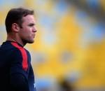 Wayne Rooney to Barcelona