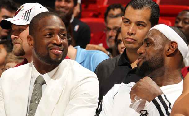 lebron-james-dwyane-wade