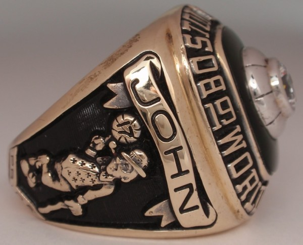 1969-Boston-Celtics-Ring