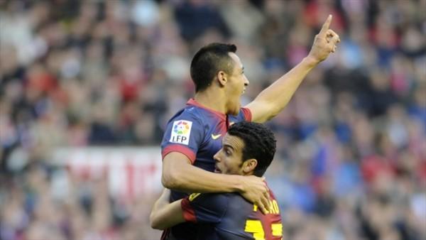 Alexis, Pedro