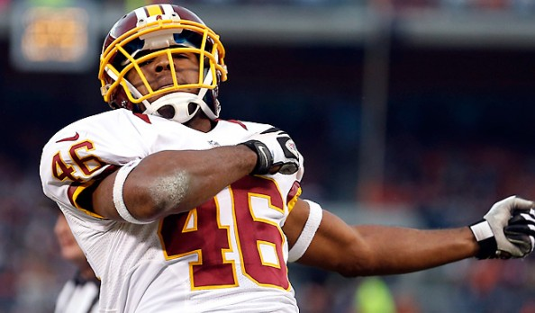 Alfred Morris e1373970953902 10 Most Valuable Sports Teams in 2013