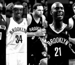 Brooklyn-Nets-2014-e1372500255672