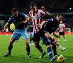 Kevin Strootman PSV