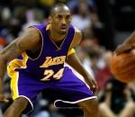Kobe Bryant Defense