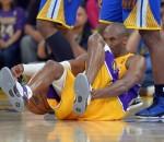 Kobe Bryant The Key to Everything