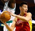 Lin Rockets 7