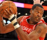 Marcus Camby Rockets