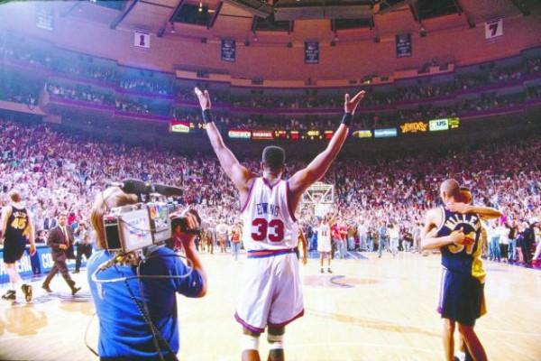 Patrick Ewing 1994