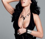 Bad Katy Perry