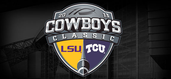 CowboysClassic2013_577x267