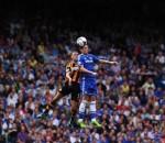 Fernando Torres Header