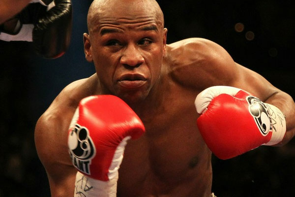 Floyd Mayweather Floyd Mayweather Keeps Changing His Reasons For Avoiding Manny Pacquiao