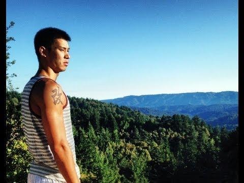 Jeremy Lin Tattoo