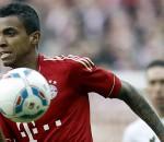 Luiz Gustavo Bayern Munich